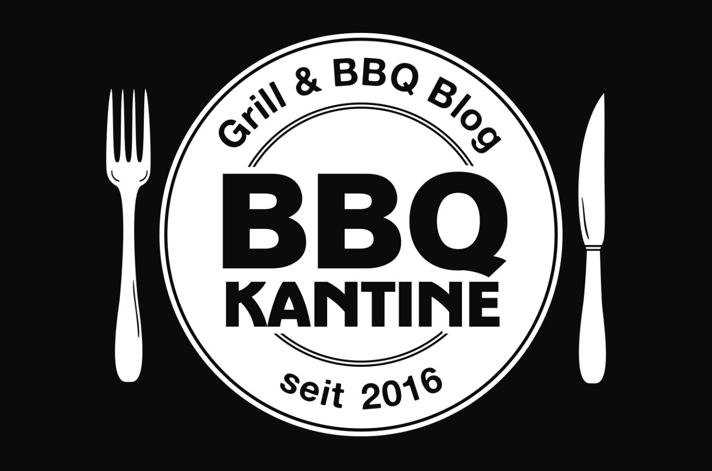 BBQ Kantine